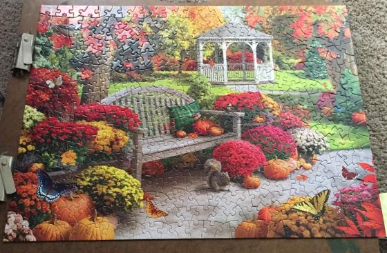 Autumn_Puzzle