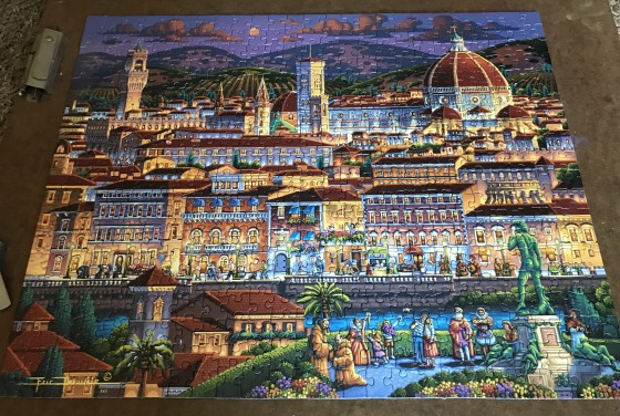 Florence_Puzzle