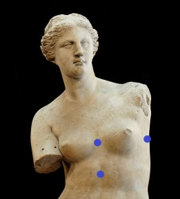 Venus_de_Milo_RAD-TATTOO
