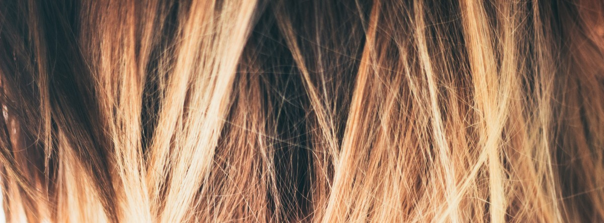The Long And Short Of It: Hair Through Chemo And Beyond, Part1