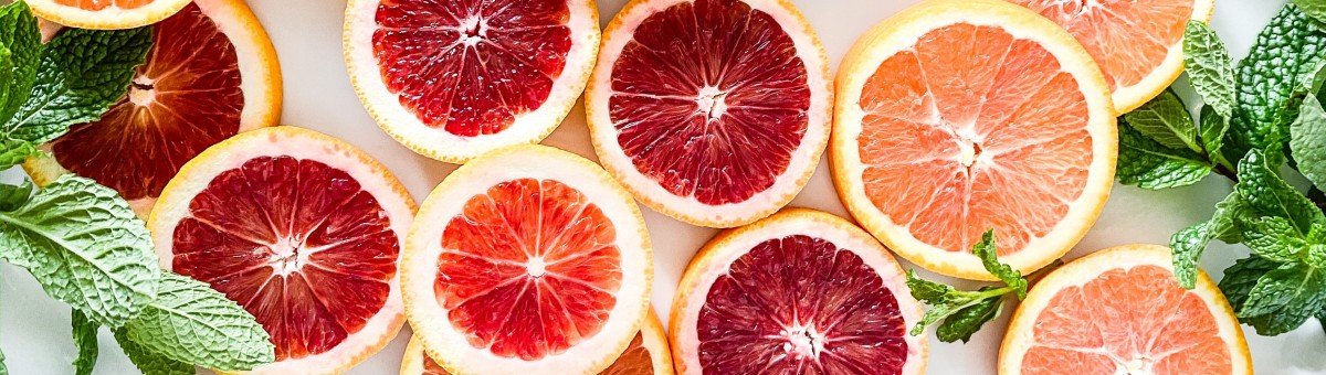 Who Knew a Grapefruit Could Create So Much Confusion?