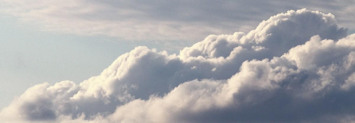 Floating Above It: AVisualization