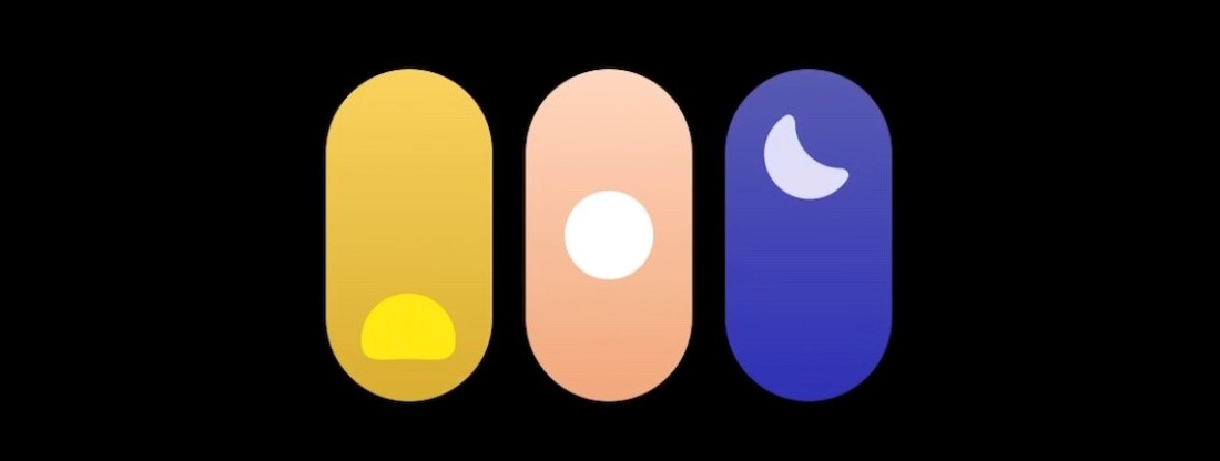 "Mindfulness Apps I Love: ""Unwind"""