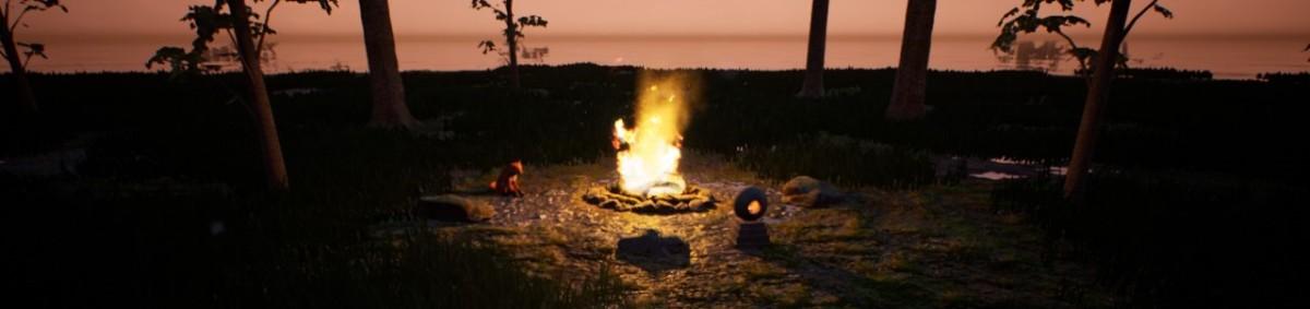 "Mindful Games I Love: Meditating with ""Playne"""